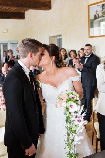 Photographe mariage - Photographe Mariage Drome 26 - photo 118