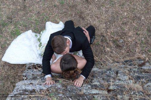 Photographe mariage - Photographe Mariage Drome 26 - photo 142