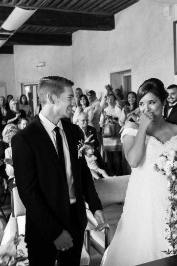 Photographe mariage - Photographe Mariage Drome 26 - photo 117