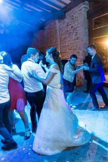 Photographe mariage - Photographe Mariage Drome 26 - photo 114