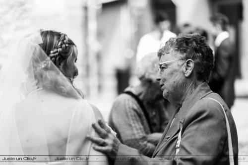 Photographe mariage - Photographe Mariage Drome 26 - photo 155