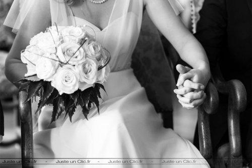 Photographe mariage - Photographe Mariage Drome 26 - photo 97