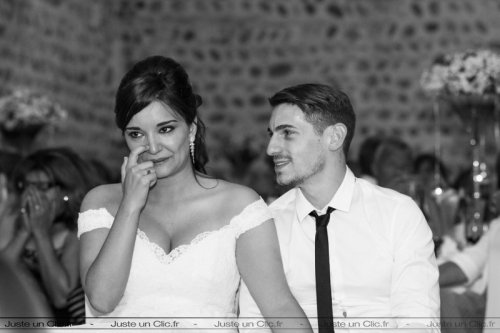 Photographe mariage - Photographe Mariage Drome 26 - photo 76