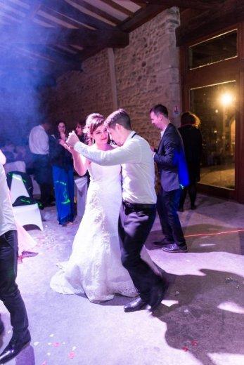 Photographe mariage - Photographe Mariage Drome 26 - photo 115