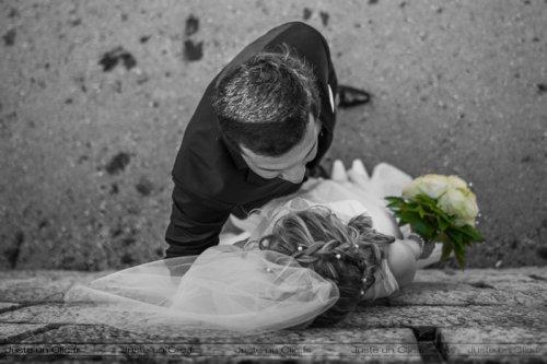 Photographe mariage - Photographe Mariage Drome 26 - photo 110