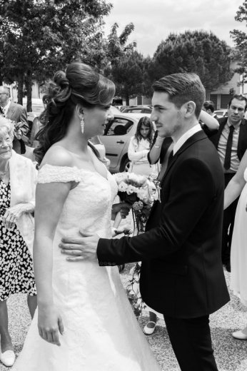 Photographe mariage - Photographe Mariage Drome 26 - photo 131