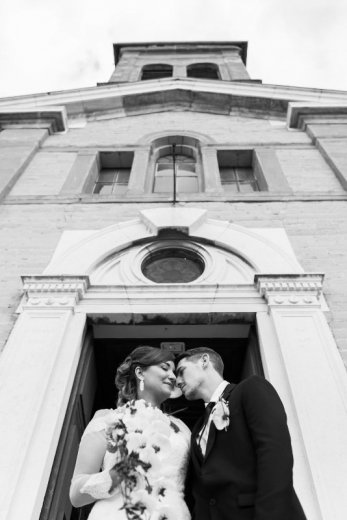Photographe mariage - Photographe Mariage Drome 26 - photo 127