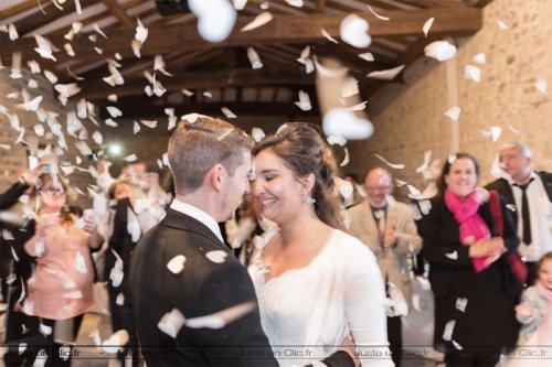 Photographe mariage - Photographe Mariage Drome 26 - photo 116