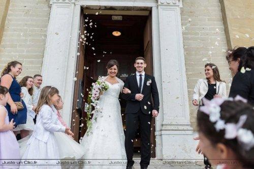 Photographe mariage - Photographe Mariage Drome 26 - photo 128