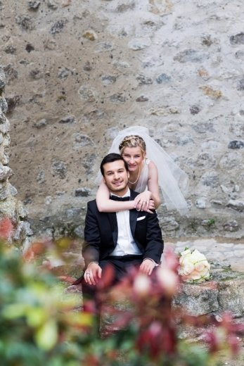 Photographe mariage - Photographe Mariage Drome 26 - photo 104