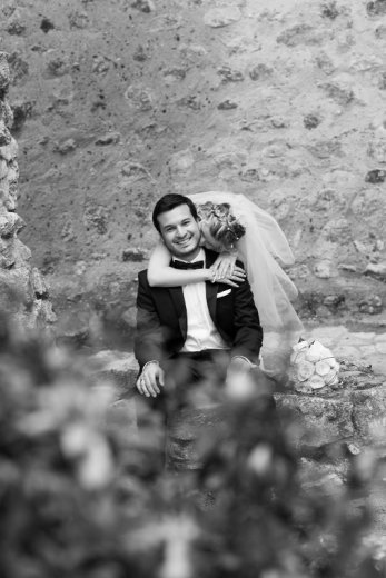 Photographe mariage - Photographe Mariage Drome 26 - photo 105