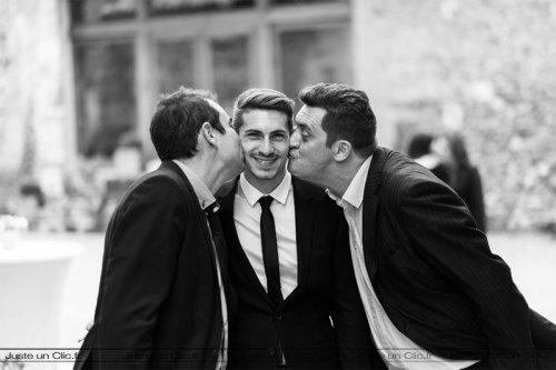 Photographe mariage - Photographe Mariage Drome 26 - photo 150