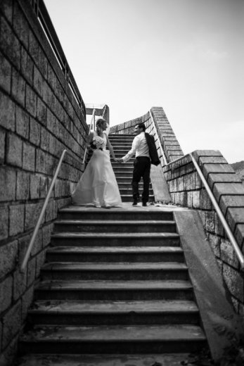 Photographe mariage - Photographe Mariage Drome 26 - photo 109