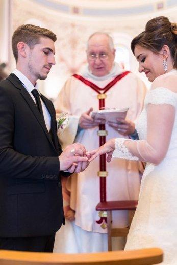 Photographe mariage - Photographe Mariage Drome 26 - photo 90