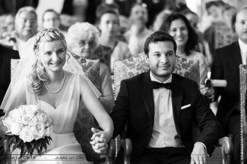 Photographe mariage - Photographe Mariage Drome 26 - photo 96