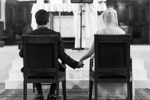 Photographe mariage - Photographe Mariage Drome 26 - photo 146