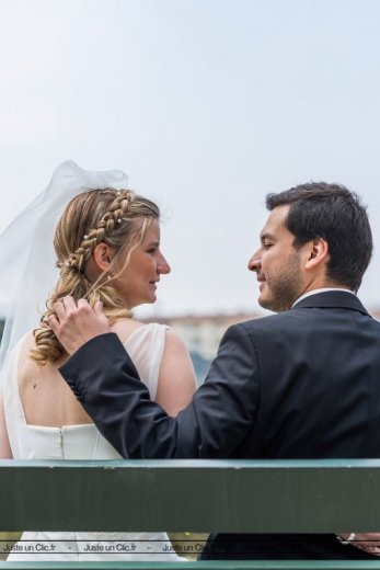 Photographe mariage - Photographe Mariage Drome 26 - photo 69
