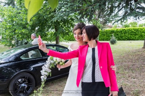 Photographe mariage - Photographe Mariage Drome 26 - photo 154