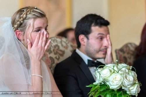 Photographe mariage - Photographe Mariage Drome 26 - photo 95