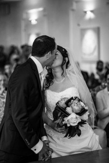 Photographe mariage - Photographe Mariage Drome 26 - photo 74