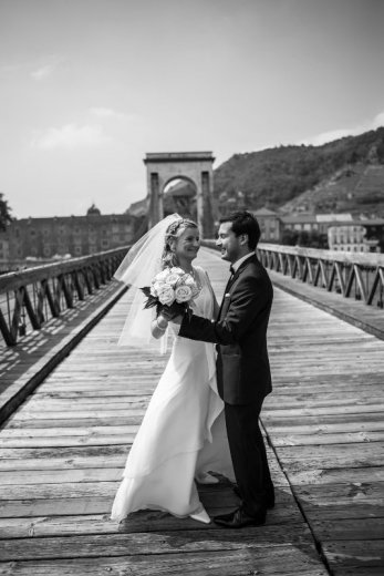 Photographe mariage - Photographe Mariage Drome 26 - photo 107