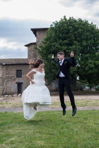 Photographe mariage - Photographe Mariage Drome 26 - photo 143