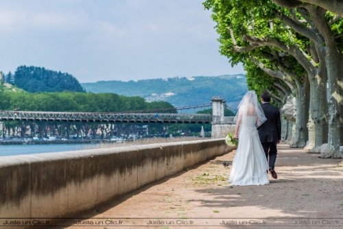 Photographe mariage - Photographe Mariage Drome 26 - photo 70