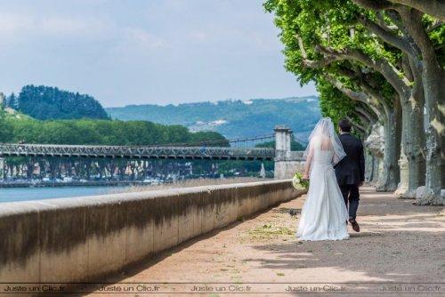 Photographe mariage - Photographe Mariage Drome 26 - photo 70