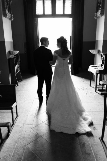 Photographe mariage - Photographe Mariage Drome 26 - photo 89