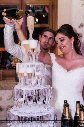 Photographe mariage - Photographe Mariage Drome 26 - photo 78