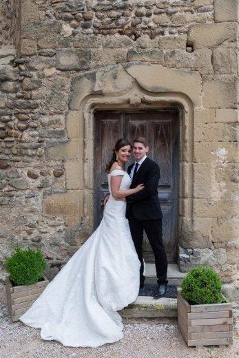 Photographe mariage - Photographe Mariage Drome 26 - photo 145