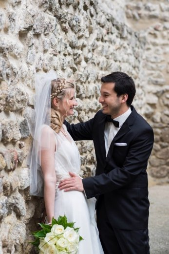 Photographe mariage - Photographe Mariage Drome 26 - photo 106
