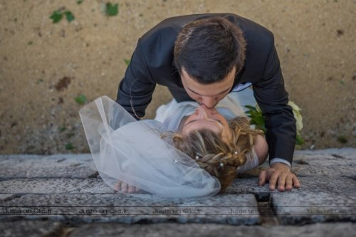 Photographe mariage - Photographe Mariage Drome 26 - photo 88