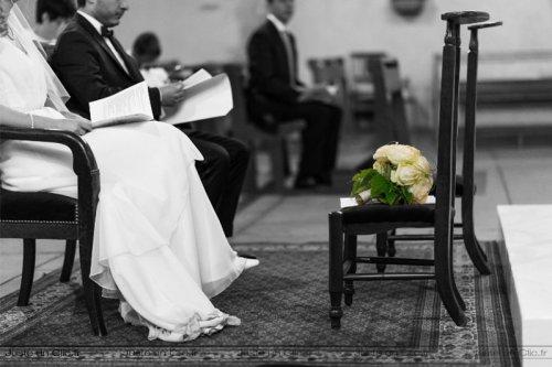 Photographe mariage - Photographe Mariage Drome 26 - photo 149