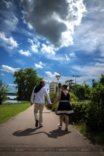 Photographe mariage - Photographe Mariage Drome 26 - photo 71