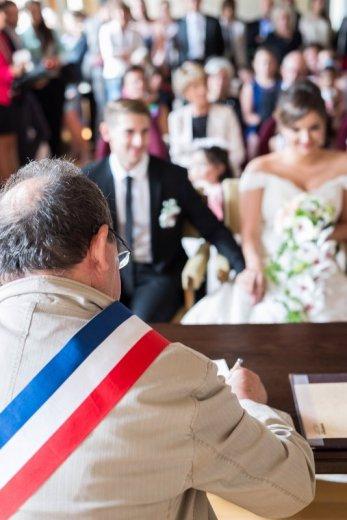 Photographe mariage - Photographe Mariage Drome 26 - photo 121