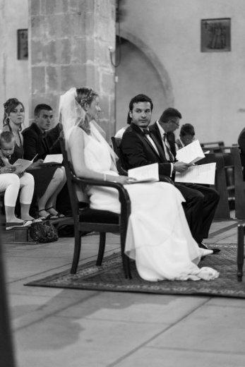 Photographe mariage - Photographe Mariage Drome 26 - photo 148