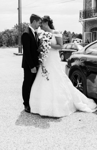Photographe mariage - Photographe Mariage Drome 26 - photo 130