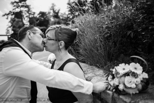 Photographe mariage - Photographe Mariage Drome 26 - photo 72