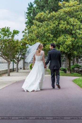 Photographe mariage - Photographe Mariage Drome 26 - photo 68