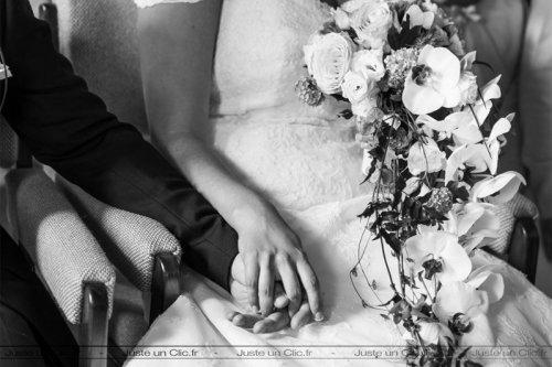 Photographe mariage - Photographe Mariage Drome 26 - photo 122