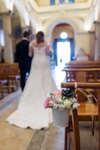 Photographe mariage - Photographe Mariage Drome 26 - photo 93
