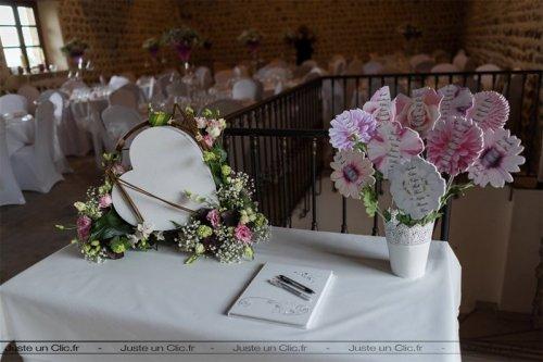 Photographe mariage - Photographe Mariage Drome 26 - photo 125