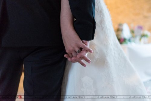Photographe mariage - Photographe Mariage Drome 26 - photo 135