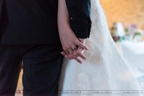 Photographe mariage - Photographe Mariage Drome 26 - photo 135
