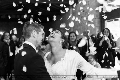 Photographe mariage - Photographe Mariage Drome 26 - photo 134