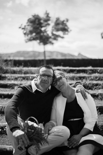 Photographe mariage - Photographe Mariage Drome 26 - photo 83