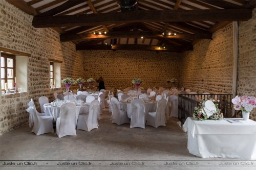 Photographe mariage - Photographe Mariage Drome 26 - photo 124
