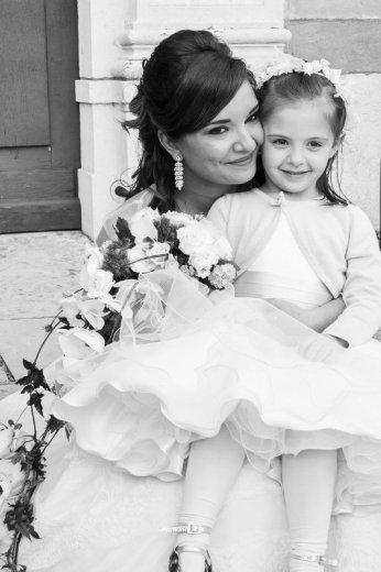 Photographe mariage - Photographe Mariage Drome 26 - photo 136