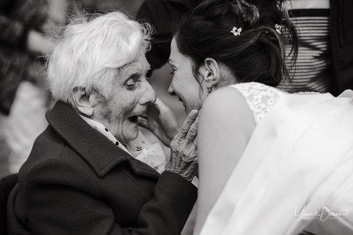 Photographe mariage - Yannick Derennes-Photographie - photo 8